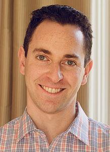 Aaron Fuchs