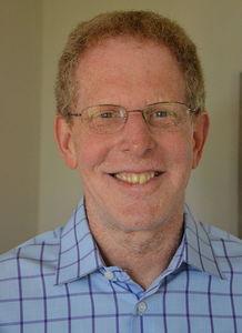 Glenn Fuchs