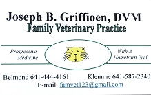 Family Veterinary Practice