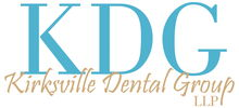 Kirksville Dental Group