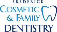 Frederick Cosmetic & Family Dentistry