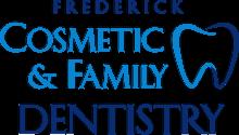 Frederick Cosmetic & Family Dentistry | Frederick, MD Dentist