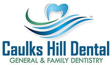 Caulks Hill Dental