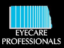 Eyecare Professional