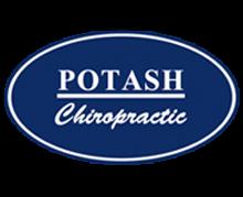 Potash Chiropractic