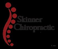 Skinner Chiropractic