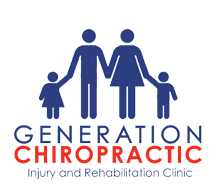 Generation Chiropractic Injury & Rehabilitation Clinic
