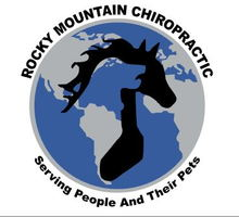 Rocky Mountain Chiropractic