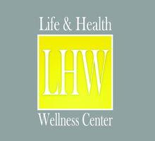 Life & Health Wellness Center