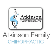 Atkinson Family Chiropractic - Chiropractor in Denver, NC