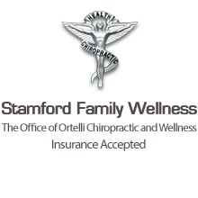 Ortelli Chiropractic and Wellness