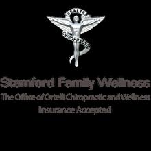 Ortelli Chiropractic and Wellness