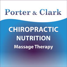 Your Destination for Chiropractic Care, Clinical Nutrition, Massage Therapy and Wellness