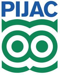 PIJAC Logo