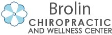 Brolin Chiropractic and Wellness Center