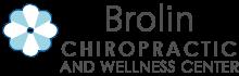 Brolin Chiropractic and Wellness Center
