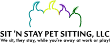 Sit'N Stay Pet Sitting