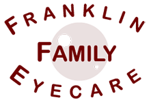 Franklin Family Eyecare Logo