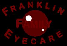 Franklin Family Eyecare Logo