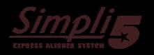 simpli5