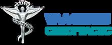Vaagenes Chiropractic logo