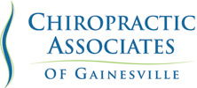 Chiropractic Associates of Gainesville