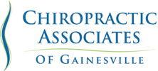 Chiropractic Associates of Gainesville