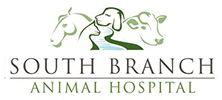 South Branch