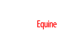 Candlewood Equine Logo