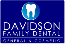 Davidson Family Dental