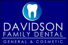 Davidson Family Dental
