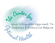 The Center for Optimal Health