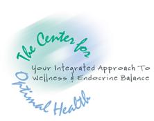 The Center for Optimal Health