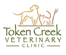 TCVC Logo