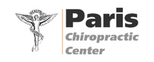 Parish Chiropractic Center