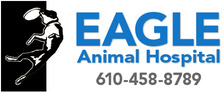 Eagle Animal Hospital