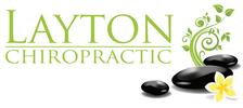 Layton Chiropractic