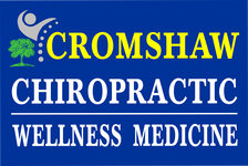 Cromshaw Chiropractic Center