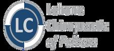 Lehane Chiropractic of Pelham