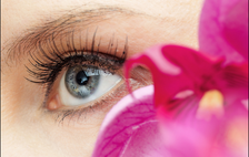 Caroline Robison Optometry