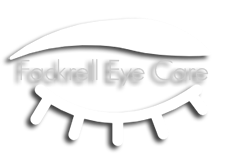Fackrell Eye Care