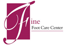 Fine Foot Care Center