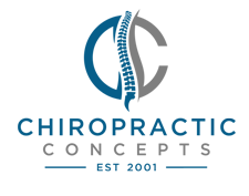 Chiropractic Concepts