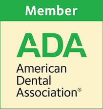 ADA-Member-Logo