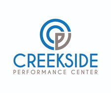 Creekside Performance Center