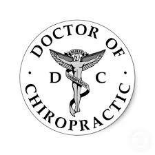 Associated Chiropractic, Dr. Kelsey Roberts, DC Logo