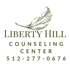 Liberty Hill Counseling Center