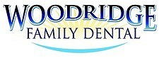 Dentist Tooth Logo