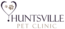 Hunstville Pet Clinic