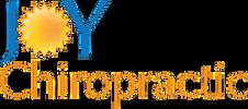 Joy Chiropractic Clinic